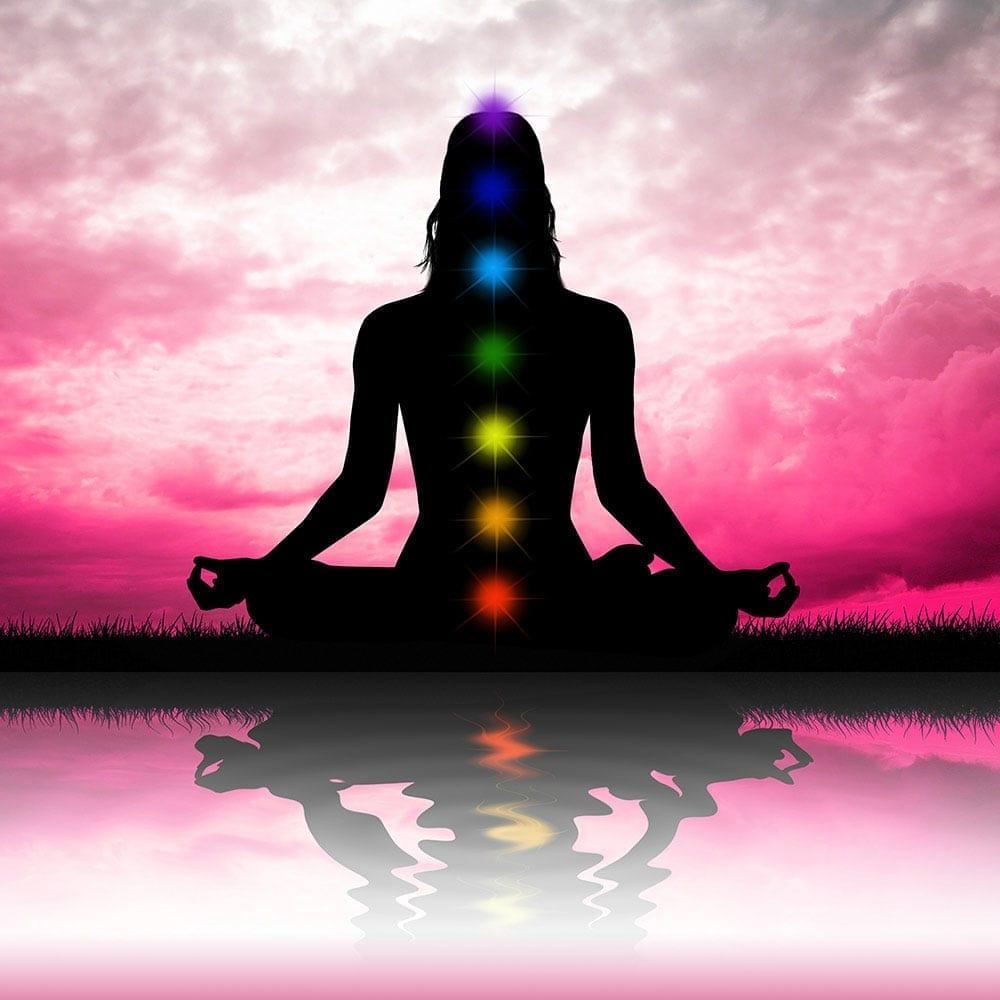Sedona Wellness Retreat - Relaxing Massage